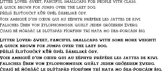 litterlover_sample
