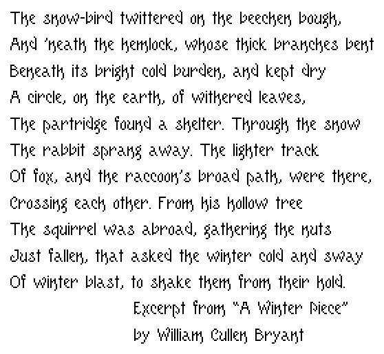 winter_poem
